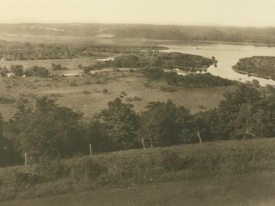 1912 Mississippi